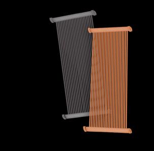 Heliocol-panel-three-colors